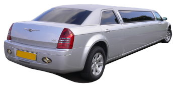 Cars for Stars (Stockport) offer a range of the very latest limousines for hire including Chrysler, Lincoln and Hummer limos.